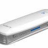 LAVA Launches 3G  EVDO WiFi Router  W200