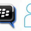 BlackBerry Messenger To be Available on iOS and Android Platform Soon