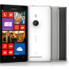 Nokia introduces Nokia Lumia 925