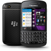 BlackBerry Z10 Latest Review