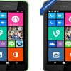 Nokia Lumia 530 Dual SIM With Windows Phone 8.1 Launched at Rs. 7,199