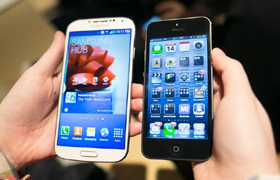 Samsung, S Galaxy S4: 5 Things You NEED to Know