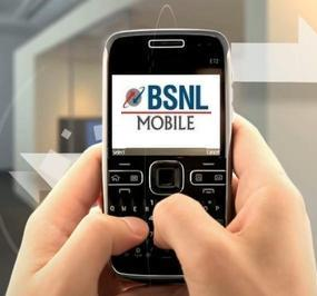 BSNL Launches STV-125 in Himachal, Own Net Local Call 8paisa minute