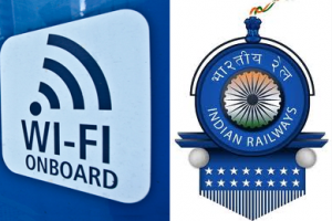 FREE-WiFi-Internet-in-Train-by-Indian-Railway