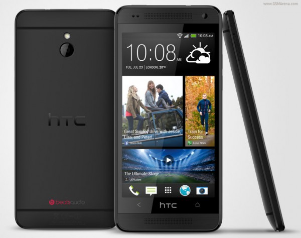 HTC-One-mini-preview
