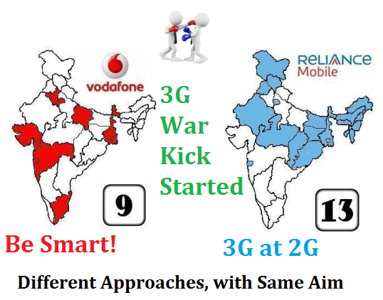 rcom-vs-vodafone-3g-war-intense