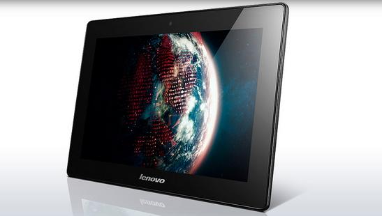 Lenovo-S6000