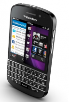 BlackBerry-Q10-