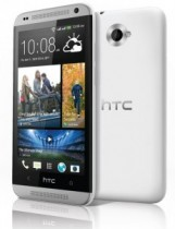 HTC Desire 601 goes on sale for Rs 24190