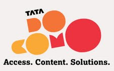 Tata Docomo Surrenders Extra CDMA Spectrum in 15 Telecom Circles