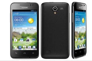 Best-smartphones-under-5000