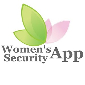 AP Govt Launched iClik for Women safety