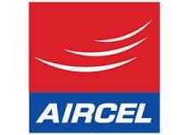Aircel Prepaid Recharge Plans