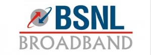 BSNL Uttar Pradesh (East) Broadband Plans – Offers
