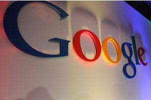 Google-to-replace