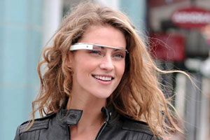 Google-to-stop-Glass