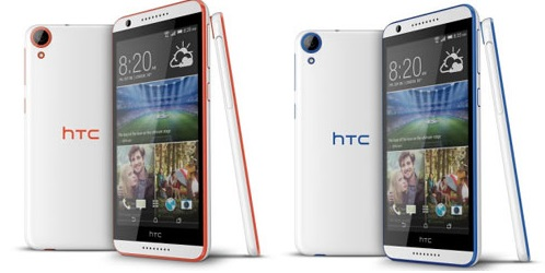 HTC-Desire-820-Review