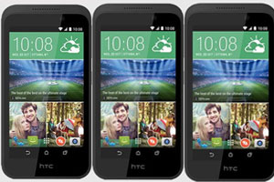HTC-rolls-out-Desire-320