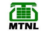 MTNL Prepaid Mumbai Mobile Tariff Plans, Internet Recharge, SMS Packs
