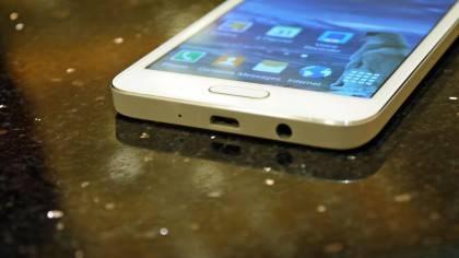Samsung-Galaxy-A3-4