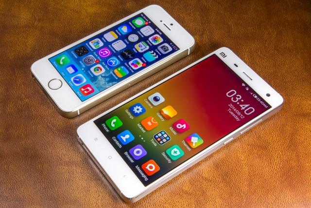 Xiaomi-Mi-4-Review