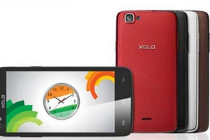 Xolo-One-gets-Android