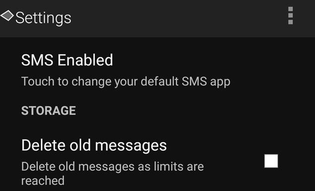 android_message_auto_delete