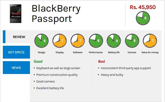 blackberry_passport_review