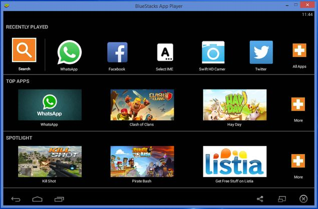 bluestacks_whatsapp