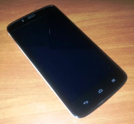 huawei-honor-holly-android-smartphone