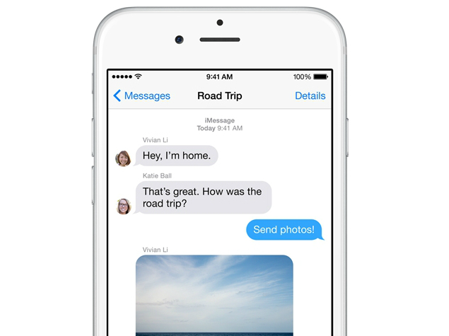 iphone_imessage_apple