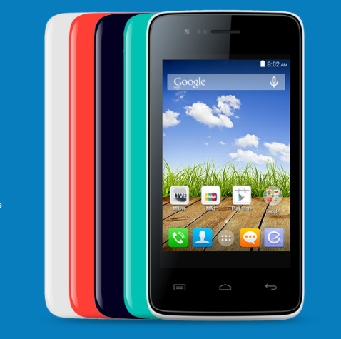 micromax_bolt_a067_colour_options