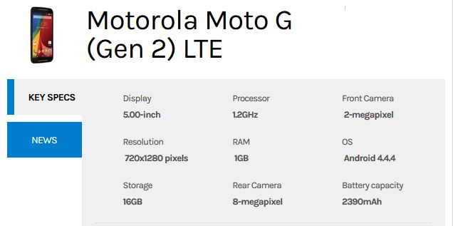 motorola-moto-g-gen-2-lte-specs