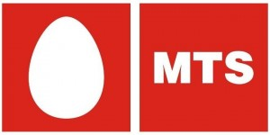 MTS Prepaid West Bengal Tariff Plans ,Internet Recharge,SMS Packs