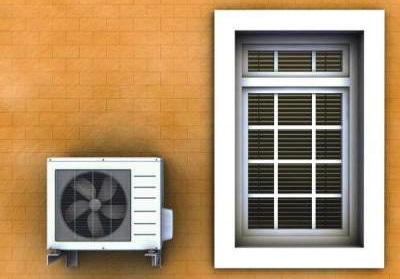 reasons-for-air-conditioner-not-cooling-properly