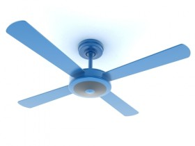 super-efficient-ceiling-fans-in-india-market-analysis