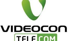 Videocon Prepaid Recharge Plans