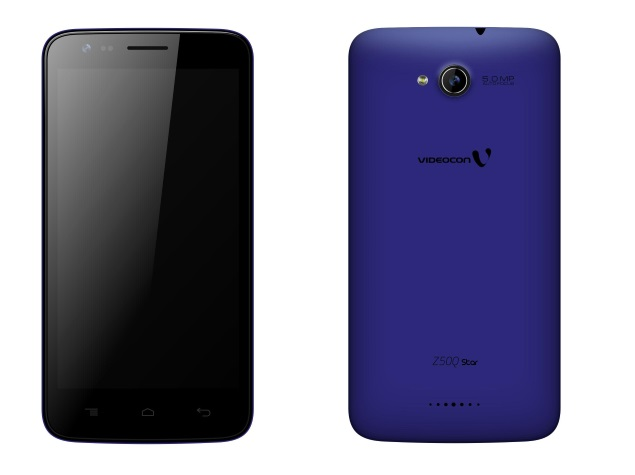 videocon_infinium_z50q_star_blue