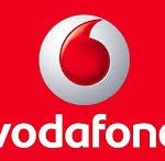 Vodafone Prepaid Uttar Pradesh (West) & Uttarakhand Tariff Plans ,Internet Recharge,SMS Packs