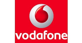 Vodafone Prepaid Rajasthan Tariff Plans ,Internet Recharge,SMS Packs