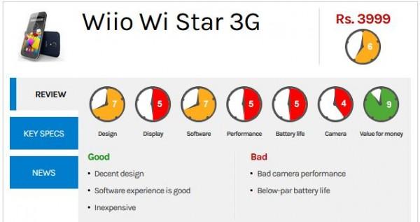 wiio-wi-star-3g-Specs