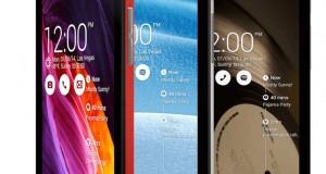 Asus ZenFone C (ZC451CG) Review