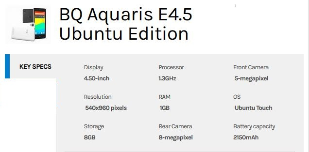 canonical-launches-first-ubuntu-phone-specs