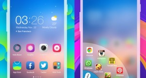 The Best Free Launcher Apps for Android