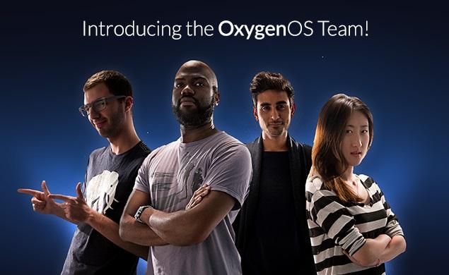 oxygen_os_team_press_image