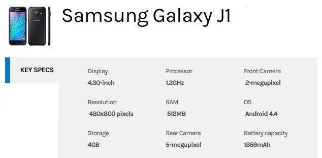 samsung-galaxy-j1-with-dual-sim