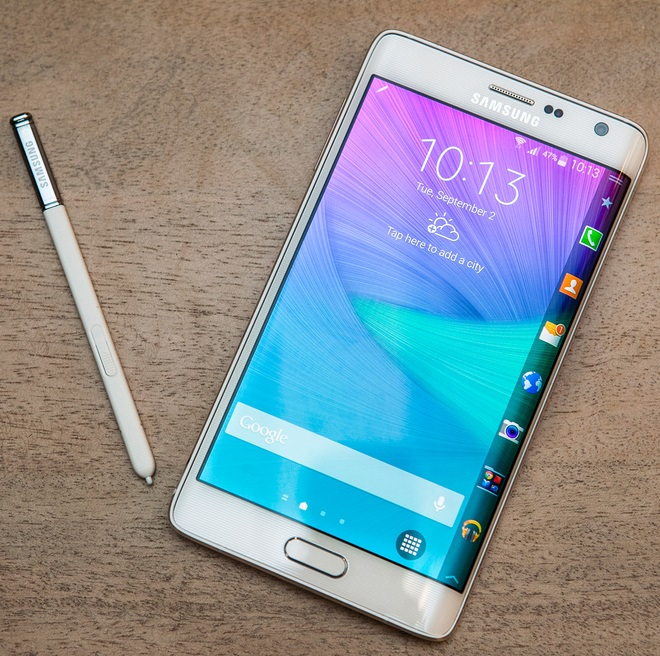 samsung-galaxy-note-edge-price