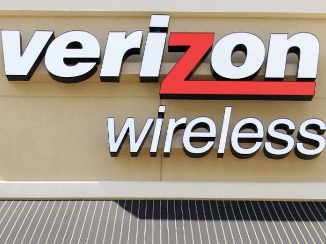 verizon_wireless_ap
