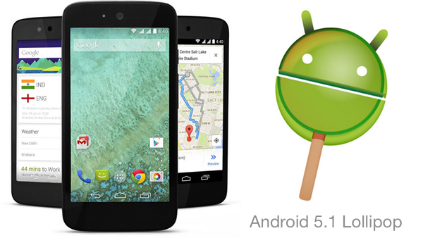 Android-5.1-Lollipop-Update-For-Android-One-Smartphones