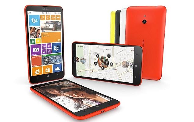 Lumia-1320-635